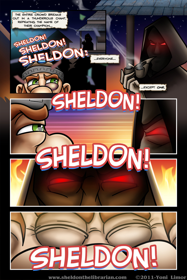 comic-2011-12-14-sheldon-0005.jpg